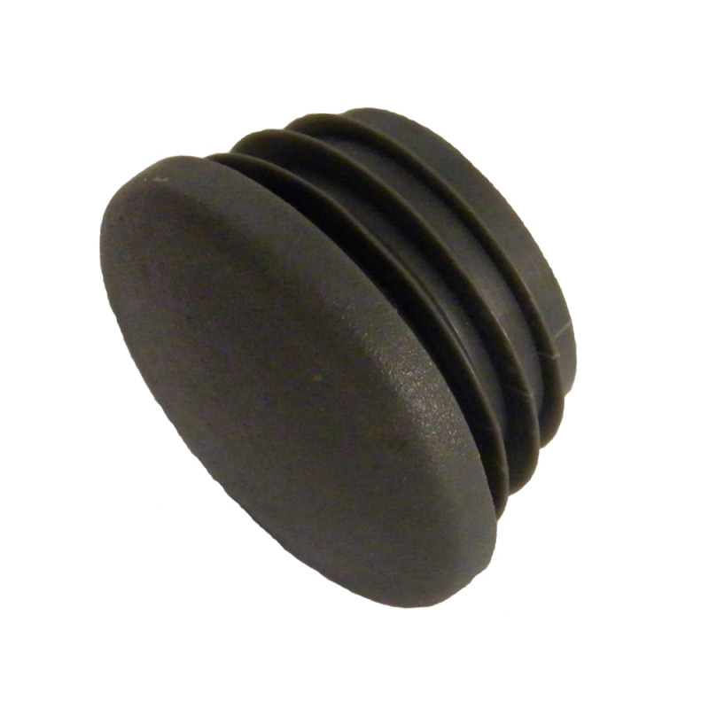 Kee klamp key clamp pipe plastic end cap mm