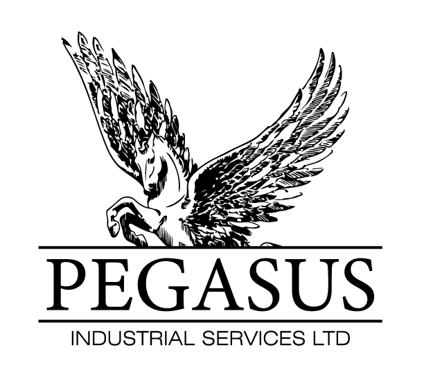 Pegasus Industrial Services, West Midlands – Oldbury